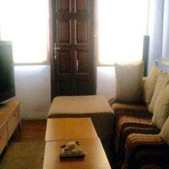 Отель The Avenue комната для гостей фото 4