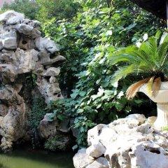 Отель Susheng Hotel Китай, Сучжоу - отзывы, цены и фото номеров - забронировать отель Susheng Hotel онлайн