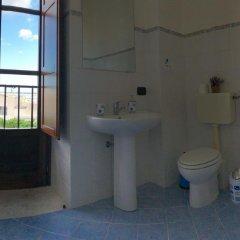 Отель Kasa Kala Италия, Палермо - отзывы, цены и фото номеров - забронировать отель Kasa Kala онлайн ванная