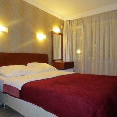 Hotel Akyildiz 3* Стандартный номер с различными типами кроватей фото 4