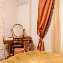 Апартаменты Apartments next to Kazan Cathedral Санкт-Петербург удобства в номере фото 2