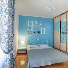 Гостиница Romantik Suite in Center спа