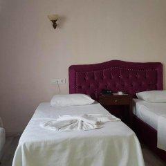 Emir Hotel детские мероприятия