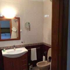 Hotel Sahel in Nouadhibou, Mauritania from 155$, photos, reviews - zenhotels.com bathroom