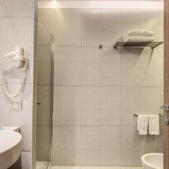 Отель Warmthotel 4* Стандартный номер с различными типами кроватей фото 4