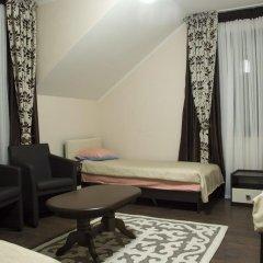 Отель Guest house Altay Кыргызстан, Каракол - отзывы, цены и фото номеров - забронировать отель Guest house Altay онлайн спа фото 2