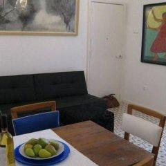 Отель Costa do Castelo Португалия, Лиссабон - отзывы, цены и фото номеров - забронировать отель Costa do Castelo онлайн в номере фото 2