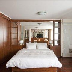 Отель Old Town Residence Латвия, Рига - отзывы, цены и фото номеров - забронировать отель Old Town Residence онлайн комната для гостей фото 2