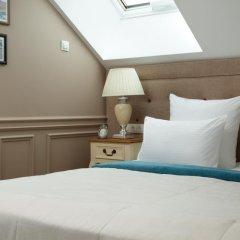 Гостиница Ахиллес и Черепаха 3* Улучшенный номер с различными типами кроватей фото 11