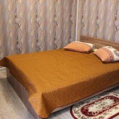 Гостиница 12 Mesyatsev Hotel в Плескове отзывы, цены и фото номеров - забронировать гостиницу 12 Mesyatsev Hotel онлайн Плесков комната для гостей фото 3