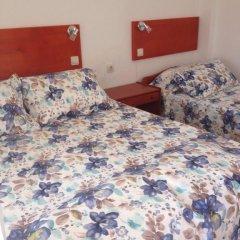 Sidemara Стандартный номер с двуспальной кроватью фото 2