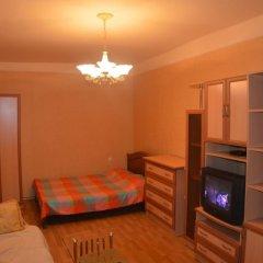 Отель Amiryan Apartment Армения, Ереван - отзывы, цены и фото номеров - забронировать отель Amiryan Apartment онлайн комната для гостей фото 2