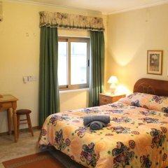 Отель Avalon Bellevue Homes Мальта, Мунксар - отзывы, цены и фото номеров - забронировать отель Avalon Bellevue Homes онлайн комната для гостей фото 3