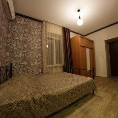 Отель Shara Talyan 8/2 Guest House комната для гостей фото 4