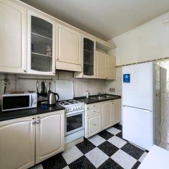 Апартаменты Uyutnyye apartment в номере фото 2
