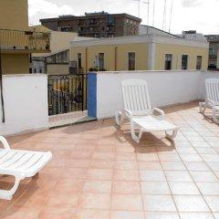 Отель Populus Affitta Camere Номер категории Эконом фото 4