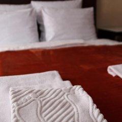 Mini hotel Kay and Gerda Hostel Москва комната для гостей фото 3