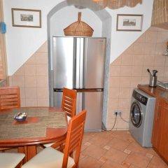 Отель Sofijos apartamentai Old Town Апартаменты с различными типами кроватей фото 4