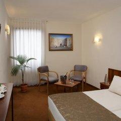 Отель Jerusalem Gate 4* Номер Комфорт фото 2