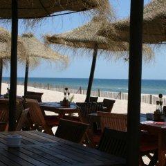Отель Algarve Praia Verde гостиничный бар