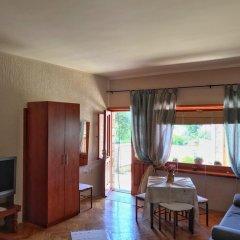 Апартаменты Apartments Nikčević комната для гостей фото 3