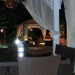 Отель Gabriel Villa Кипр, Протарас - отзывы, цены и фото номеров - забронировать отель Gabriel Villa онлайн фото 4