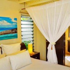 Отель Taveuni Palms Resort - All Inclusive Фиджи, Остров Тавеуни - отзывы, цены и фото номеров - забронировать отель Taveuni Palms Resort - All Inclusive онлайн детские мероприятия фото 2