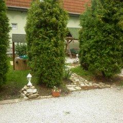 Отель Taltos Vendeghaz Венгрия, Силвашварад - отзывы, цены и фото номеров - забронировать отель Taltos Vendeghaz онлайн фото 3