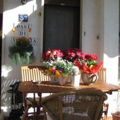 Отель B&B Oasi di Venezia интерьер отеля фото 3