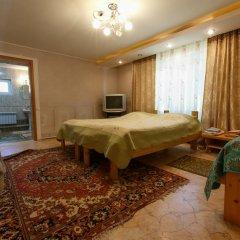 Отель Jamilya B&B Кыргызстан, Каракол - отзывы, цены и фото номеров - забронировать отель Jamilya B&B онлайн комната для гостей фото 5