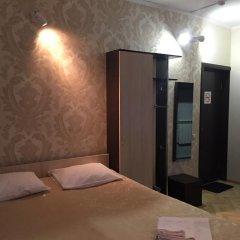 Гостиница Казантель 3* Стандартный номер с двуспальной кроватью фото 10