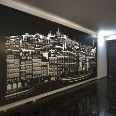 Апартаменты Inoporto Apartments интерьер отеля фото 2