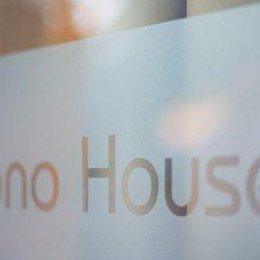 Отель Sono House спа фото 2
