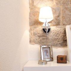 Апартаменты Summer Dream Studio комната для гостей фото 4