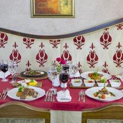 Royal Dragon Hotel – All Inclusive Турция, Сиде - отзывы, цены и фото номеров - забронировать отель Royal Dragon Hotel – All Inclusive онлайн помещение для мероприятий фото 2