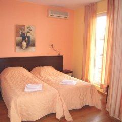 Bona Dea Club Hotel 2* Стандартный номер фото 5