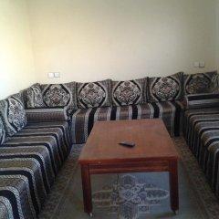 Отель Ali Марокко, Мерзуга - отзывы, цены и фото номеров - забронировать отель Ali онлайн развлечения