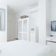 Evliyagil Hotel by Katre 2* Стандартный номер
