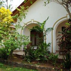 Отель The Tandem Guesthouse Шри-Ланка, Хиккадува - отзывы, цены и фото номеров - забронировать отель The Tandem Guesthouse онлайн фото 8