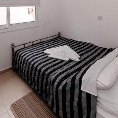 Апартаменты Artemis Cynthia Complex Апартаменты с 2 отдельными кроватями фото 7