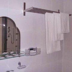 Гостиница Арктика в Тюмени 9 отзывов об отеле, цены и фото номеров - забронировать гостиницу Арктика онлайн Тюмень ванная