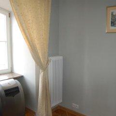 Апартаменты Miodowa Apartment Old Town Варшава удобства в номере фото 2
