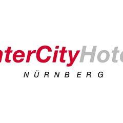 Отель IntercityHotel Nürnberg спортивное сооружение