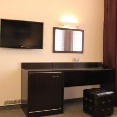 Мини-отель Mary Улучшенный номер фото 24