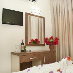 Dynasty Hotel 3* Стандартный номер с различными типами кроватей фото 4