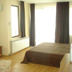 Отель Guest House Ianis Paradise 2* Люкс с различными типами кроватей фото 7