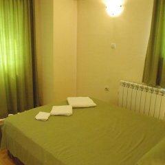 Отель Rooms Villa Nevenka 2* Стандартный номер с различными типами кроватей фото 7