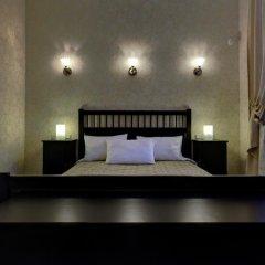 Гостевой Дом Шлиссельбург комната для гостей фото 2