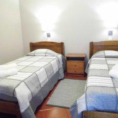 Отель Villa Berlenga 3* Стандартный номер с различными типами кроватей фото 2