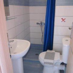 Hotel Europe Корфу ванная фото 2